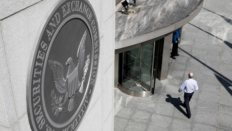 SEC Roundtable to Address Trading Glitches