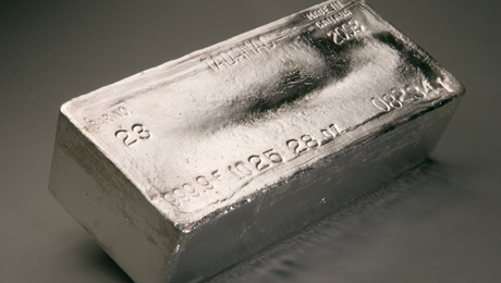 Silver's Fed-Induced Rise May Not Last Long