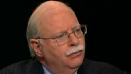 Why Is Michael Steinhardt Selling Out of ETFs?