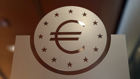 Why Investors Shouldn't Expect Much Euro Zone Reform