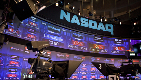 Nasdaq Proposes New Order System for ETFs