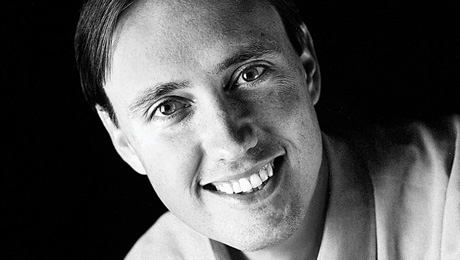 Venture Capitalist Jurvetson Turns Tech Trends into Investment Themes