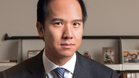 As It Bets Big on Japan, Chalkstream Capital Hopes to Lure Smart Institutional Money