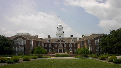 Delaware Overcomes its Qualms and Advances B Corps Law