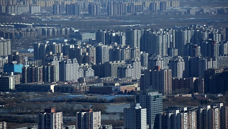 China's SMEs Look Increasingly to the Bond Market for Financing