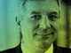 The 2013 Tech 50: Kosta Peric
