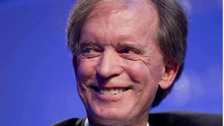 Pimco Is Buffeted by the Winds of Fixed-Income Outflows