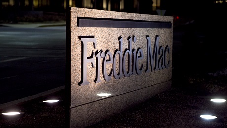 Lessons Learned from Fannie Mae and Freddie Mac