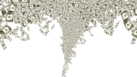 Companies Can Do More to Unlock Shareholder Value