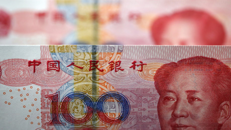 Finding the Truth Behind the Fall in Emerging-Markets Currencies
