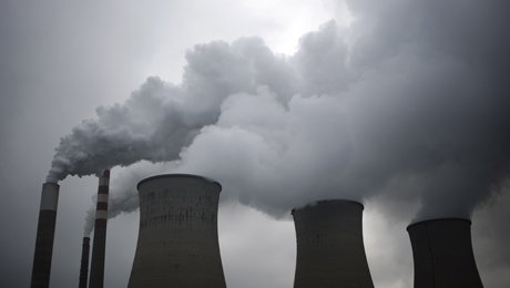 Why Endowments Should Resist Fossil Fuel Divestments
