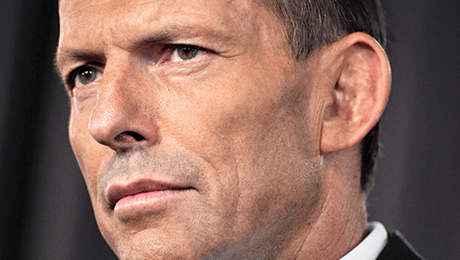 Can Global Carbon Markets Survive Tony Abbott?