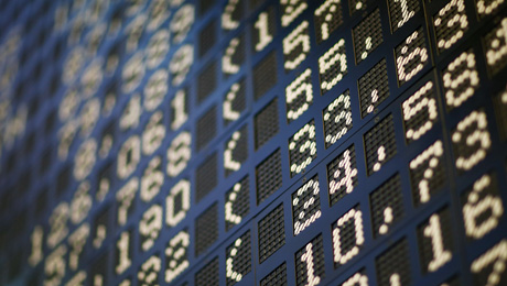ETFs Grow in Appeal for Registered Investment Advisers