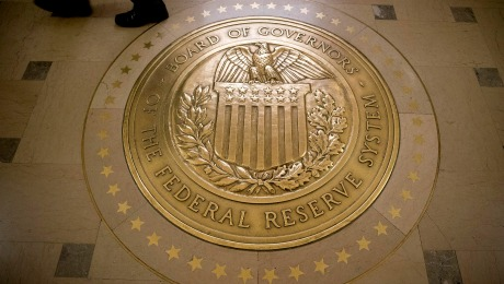 Happy 100th Birthday, Federal Reserve — Now, Please Go Away