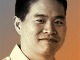 The 2014 Trading Technology 40: Brad Katsuyama