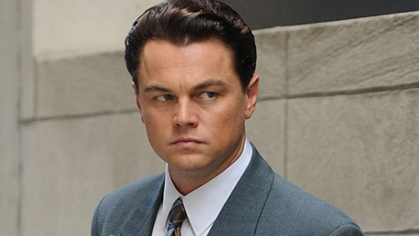 Why 'The Wolf of Wall Street' Has Little Relevance for Postcrisis Finance