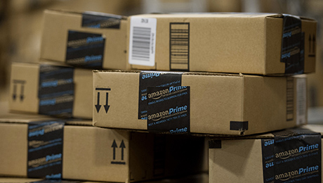 Why I Love Amazon.com but Won't Buy Its Stock