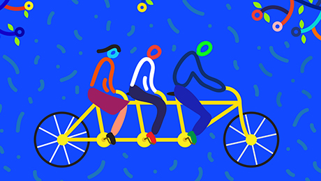 Institutional Investors Will Learn to Like the Sharing Economy