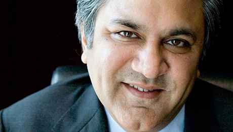 Abraaj Group Sees Buying Opportunity in Emerging Markets
