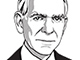 2014 Money Manager Lifetime Achievement Award Winner: Jeremy Grantham