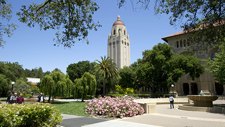 Inside Stanford's Coal Divestment Decision
