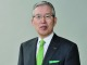 Nidec Corp. Is No. 1 on 2014 All-Japan Executive Team