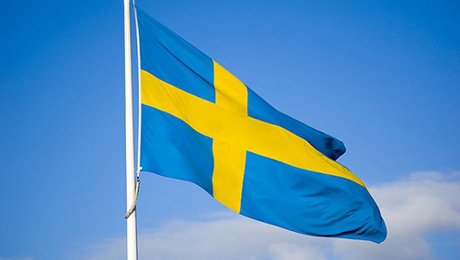 Swedish Pension Fund Boosts Exposure to Emerging Markets