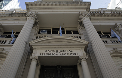 Why Argentina Chose Default Over Paying Off Holdouts