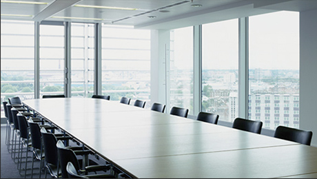 How to Build an Effective Pension Board