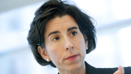 Pension Reform in Providence: Part Two, The Hedge Funds