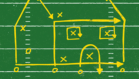 Investment Playbook: Insights from 6 Top Investment Managers