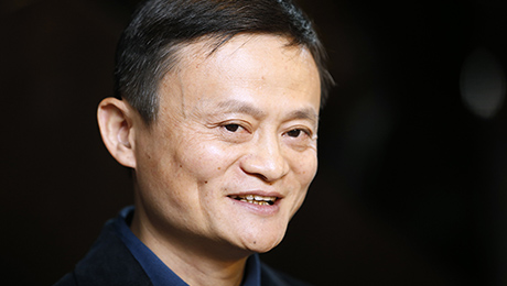 Alibaba: The Wait Is Over, Will the Price Be Right?