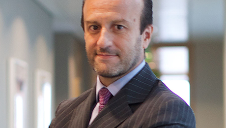 Citi's Miguel Azevedo Preaches Africa's Growth Story