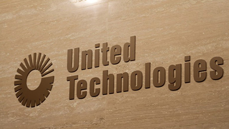 A Complex Hedge Fund Strategy Works for United Technologies
