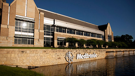 Deals of the Year 2014: Medtronic, Covidien Home in on Tie-Up