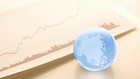 5 Key Global Macro Themes for 2015