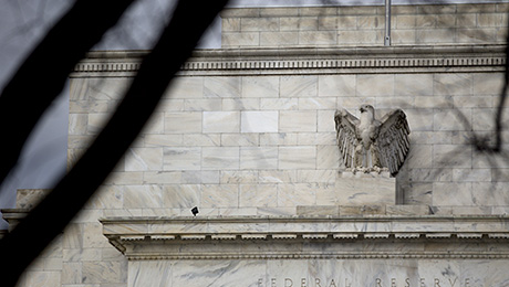 What Rates Markets Are Overlooking About the FOMC