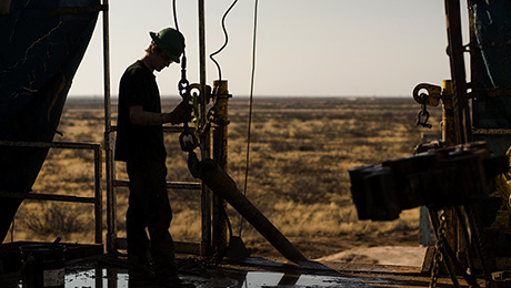 Will Oil Price Collapse Hit Bakken Output? Don't Count on It