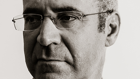 Bill Browder Puts Putin on Notice with Exposé of Corruption