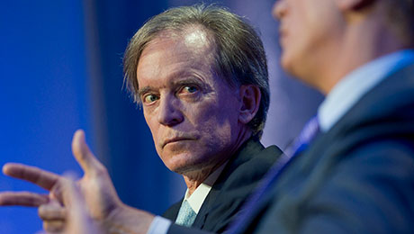 Momentum Still Driving Investor Outflows from PIMCO