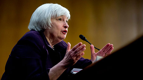 FOMC Meeting Prediction: No Hurry to Normalize Rates