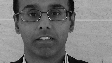 Centrica's Chetan Ghosh Wins Investment Authority — and Delivers