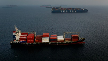 Lower Oil Prices Benefit Oil-Importing Emerging Markets