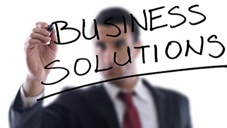 Solutions: Jargon That Pays Off for Investors
