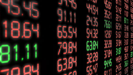 Schroders: Keep the Returns, Hold the Volatility