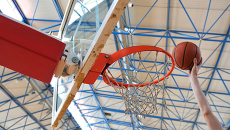 March Madness, Macro-Style: Are Oil Prices the Bracket Buster?