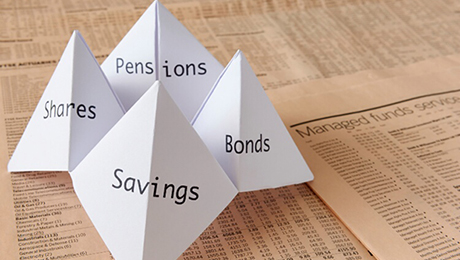Defined Contribution Pensions Gain Access to Private Equity