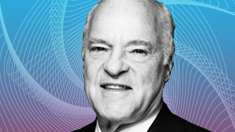 2015 Investment Management Awards: Henry Kravis