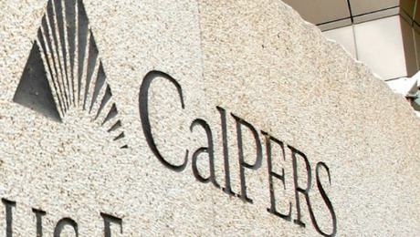 Daily Agenda: CalPERS to Cull Asset Managers