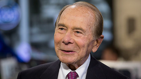 Hank Greenberg and the Government Both Losers in AIG Decision